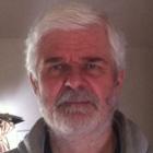 Mike Bates