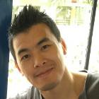 Steve Wong