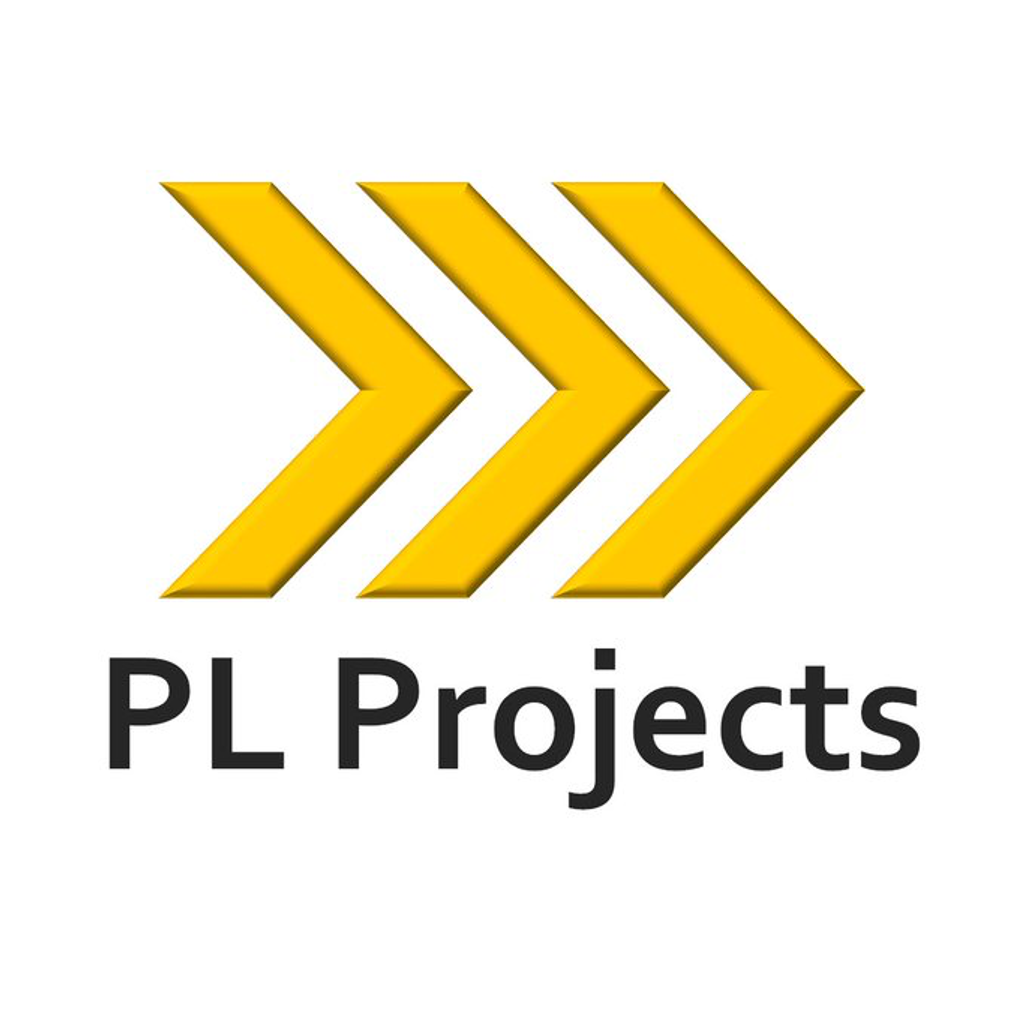 PL Projects